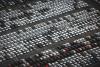 Mercato europeo dell'auto: -0,02% in ottobre, +7,2% in dieci mesi