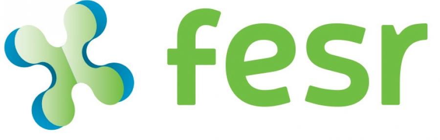 Bando AL VIA - Finanziamento FESR per l'industria 4.0