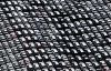 European passenger car registrations: -12.0% in November, -25.5% in eleven months