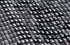 Mercato europeo dell'auto: -19,3% in febbraio, -21,7% nei primi due mesi