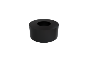 Replacement rubber washer 0291